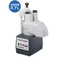 ■【送料無料】FMI 容量3.7L コンビネーションタイプ(小型) ROBOT COUPE CUTTER-MIXER-SERIES ロボクープ 業務用 カッターミキサーシリーズ R-301UD R301UD