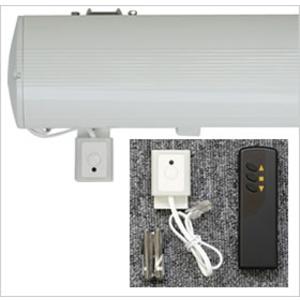 【お取り寄せ商品】【送料無料】KIC ケイアイシー ES対応ワイヤレスリモコンセット ESIRII(ESIR2)