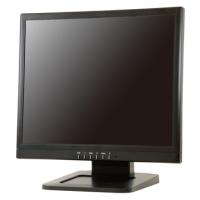 【お取り寄せ商品】【送料無料】ADTECHNO エーディテクノ 17型HDMI搭載スクウェア型 マルチインターフェース液晶モニター SN17TS