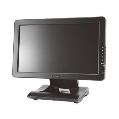 【お取り寄せ商品】【送料無料】ADTECHNO エーディテクノ HDCP対応10.1型業務用液晶ディスプレイ LCD1012
