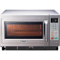 【送料無料】PANASONIC パナソニック マイクロウェーブ コンベクションオーブン 3100W 30L 60Hz専用 NE-CV70-6 NECV706