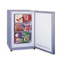 ■【送料無料】三ツ星貿易 ホームフリーザー エクセレンス 家庭用冷凍庫 86L MA-6086 MA6086