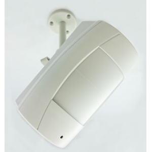 【送料無料】ITS アイティーエス SDカードスロット搭載 フルHDセンサー型ビデオカメラ 防犯カメラ ITR-200FHD ITR200FHD【OC】