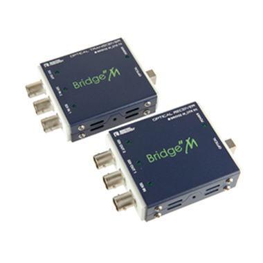 【お取り寄せ商品】【送料無料】ADTECHNO エーディテクノ 超小型軽量3G-SDI信号対応光延長器 M OTR【スーパーSALE】