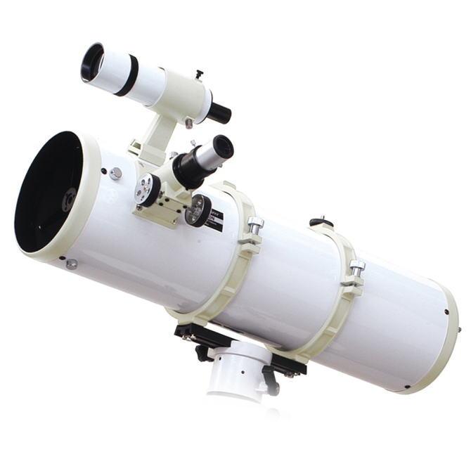 2019春大特価セール! 【送料無料】ケンコートキナー NEWスカイエクスプローラー 口径150mmの反射式望遠鏡 高精度放物面鏡を採用することで収差を良好に補正 SE 150N 鏡筒【AC】, テンパクク 93634a93