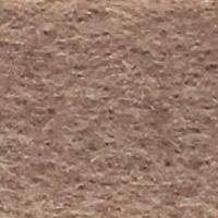 株式会社ニップコーポレーション 91cm×30m乱 防炎性能 ポリプロピレン 9パレットパンチ パンチカーペット YN-100S YN100S【反売】