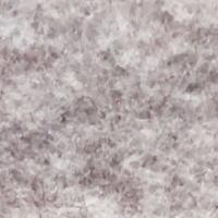株式会社ニップコーポレーション 91cm×30m乱 防炎性能 ポリプロピレン 9パレットパンチ パンチカーペット YN-103S YN103S【反売】