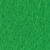 株式会社ニップコーポレーション 91cm×30m乱 防炎性能 ポリプロピレン 9パレットパンチ パンチカーペット YN-29S YN29S【反売】