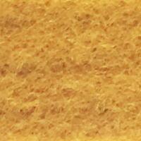株式会社ニップコーポレーション 182cm×30m乱 防炎性能 ポリプロピレン 9パレットパンチ パンチカーペット YN-27W YN27W【反売】