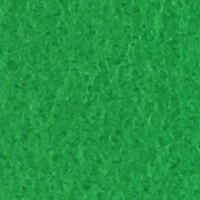 株式会社ニップコーポレーション 182cm×30m乱 防炎性能 ポリプロピレン 9パレットパンチ パンチカーペット YN-29W YN29W【反売】