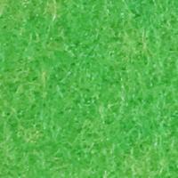株式会社ニップコーポレーション 1,820cm×30m乱 防炎性能 ポリプロピレン 9パレットパンチ パンチカーペット YN-30W YN30W【切売】