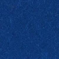株式会社ニップコーポレーション 1,820cm×30m乱 防炎性能 ポリプロピレン 9パレットパンチ パンチカーペット YN-34W YN34W【切売】
