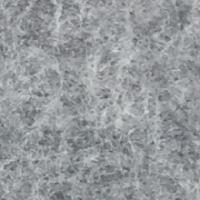 株式会社ニップコーポレーション 1,820cm×30m乱 防炎性能 ポリプロピレン 9パレットパンチ パンチカーペット YN-41W YN41W【切売】