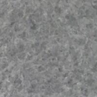 株式会社ニップコーポレーション 1,820cm×30m乱 防炎性能 ポリプロピレン 9パレットパンチ パンチカーペット YN-69W YN69W【切売】