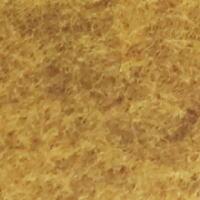 株式会社ニップコーポレーション 1,820cm×30m乱 防炎性能 ポリプロピレン 9パレットパンチ パンチカーペット YN-86W YN86W【切売】
