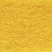 株式会社ニップコーポレーション 1,820cm×30m乱 防炎性能 ポリプロピレン 9パレットパンチ パンチカーペット YN-88W YN88W【切売】