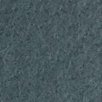 株式会社ニップコーポレーション 1,820cm×30m乱 防炎性能 ポリプロピレン 9パレットパンチ パンチカーペット YN-98W YN98W【切売】