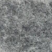 株式会社ニップコーポレーション 1,500cm×30m乱 防炎性能 ポリプロピレン 9パレット1500 YN-1501 YN1501【切売】