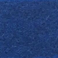株式会社ニップコーポレーション 150cm×30m乱 防炎性能 ポリプロピレン 9パレット1500 YN-1506 YN1506【反売】