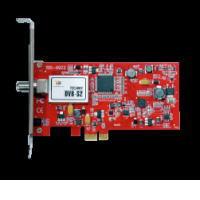 【送料無料】PLEX プレクス 衛星放送を視聴・録画できるシングルサテライトチューナー PX-TBS6922 PXTBS6922