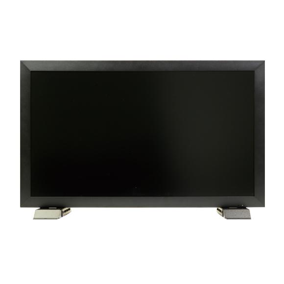 【お取り寄せ商品】【送料無料】ADTECHNO エーディテクノ SL3G-SDI入出力対応 フルHD液晶パネル搭載 27型ワイド業務用マルチメディアディスプレイ 2700S