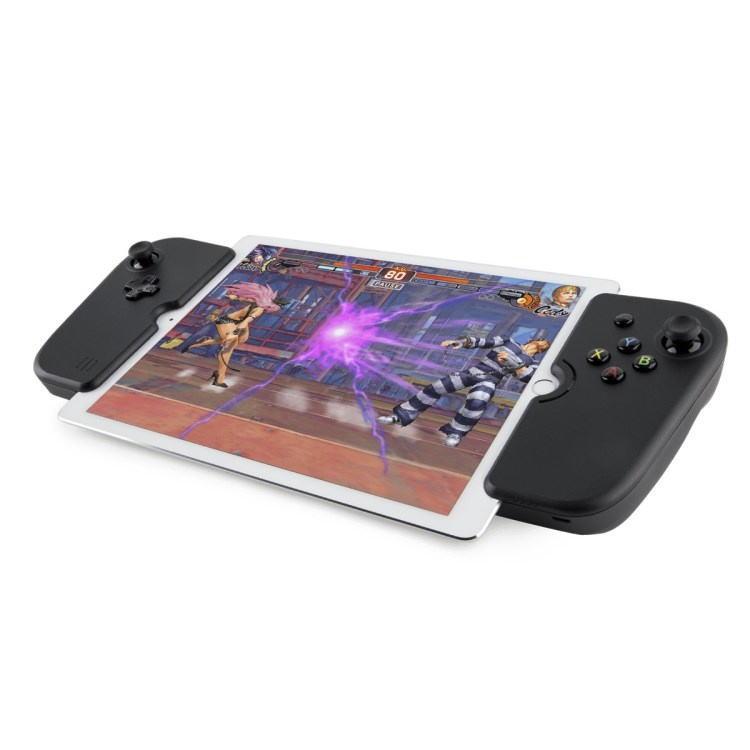 【送料無料】GAMEVICEの10.5 inch iPad Pro用コントローラはクラシックで機能性に優れたハードウェアコントローラー GV-160 GV160