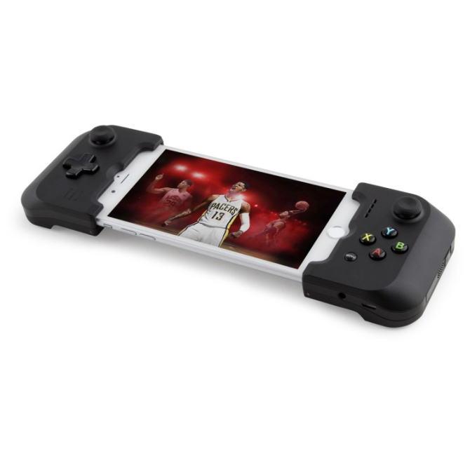 【あす楽対応_関東】【在庫あり送料無料】GAMEVICEのiPhoneはいまやポケットに入れられるもっとも強力な携帯ゲーム機です。GV-157 GV157