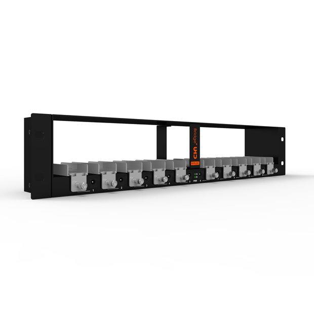 【お取り寄せ商品】【送料無料】ADTECHNO Bridge UHD Micro対応19インチラックマウントユニット UHD_M_PLUS UHDMPLUS【スーパーSALE】