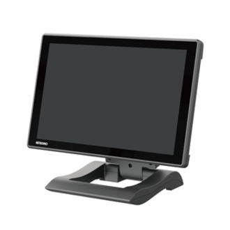 【お取り寄せ商品】【送料無料】ADTECHNO エーディテクノ フルHD 10.1型IPS液晶パネル搭載 業務用マルチメディアディスプレイ LCD1017