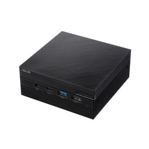 【送料無料】ASUS エースース ゲームングPC パソコン Mini PC PN60(PN60-B3095ZV)
