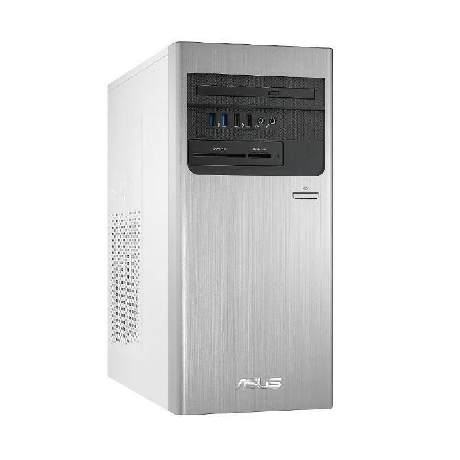 【送料無料】ASUS エースース ゲームングPC パソコン ASUS S640MB(S640MB-G1050OPTANE)