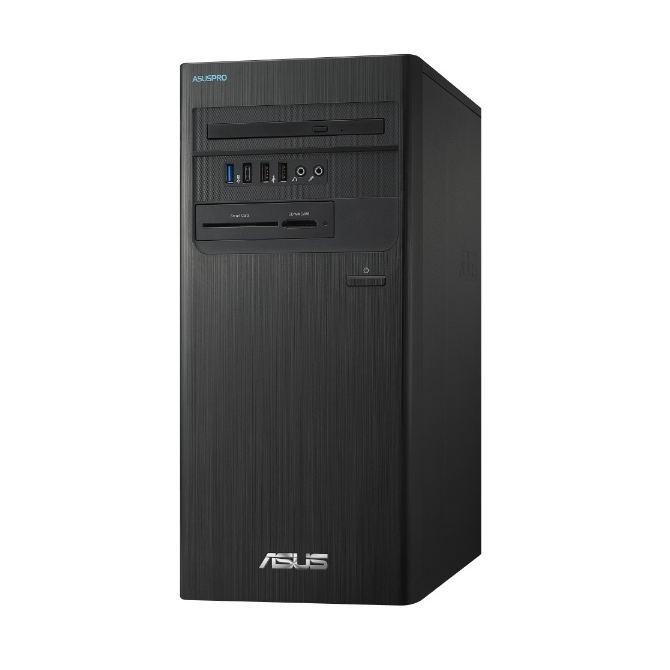 【送料無料】ASUS エースース ゲームングPC パソコン ASUSPRO D640MB(D640MB-1660TI)