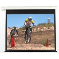 【お取り寄せ商品】【送料無料】KIC ケイアイシー スクリーン面の揺れを抑止 スイングトップ電動巻き上げスクリーン 16:10サイズ 100インチ KEV-SS-WX100WF(ファインホワイト) KEVSSWX100WF
