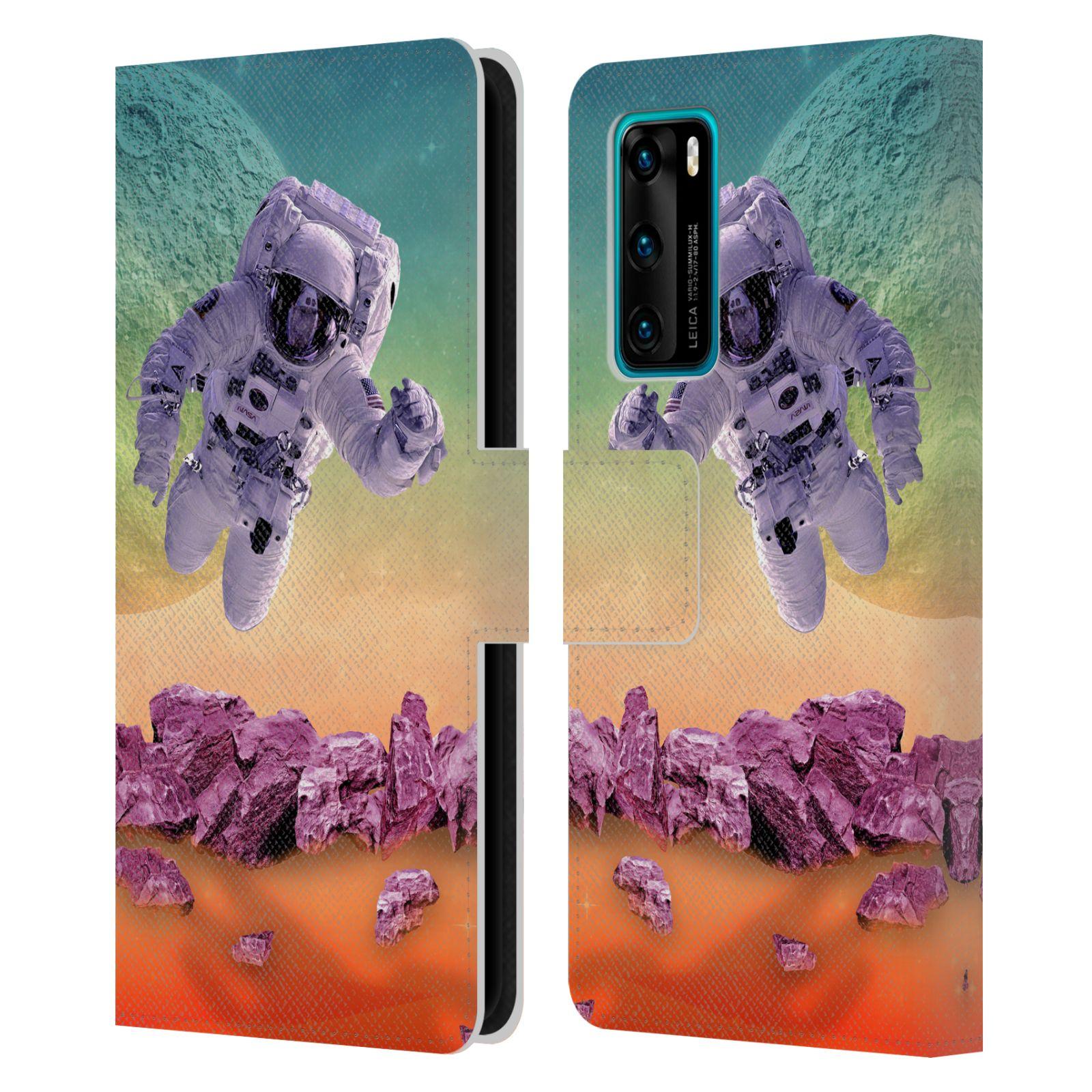 Y5p Honor 9S P40 5G Pro Plus Y6p Mate 20 Lite 40 Nova 5T 6 P30 オフィシャル 7 電話 バリアス 早割クーポン 4 P20 Ashkenazi レザー手帳型ウォレットタイプケース Mark 爆買いセール SE Huawei グラフィック 4e