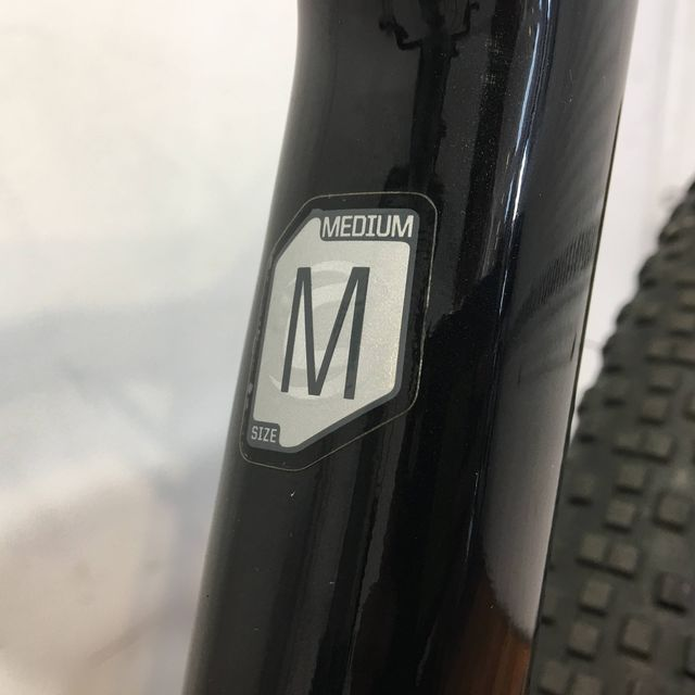 電動自転車 子供乗せ BRIDGESTONE ハイディビー ブラック 26インチ【YK048】【横浜】