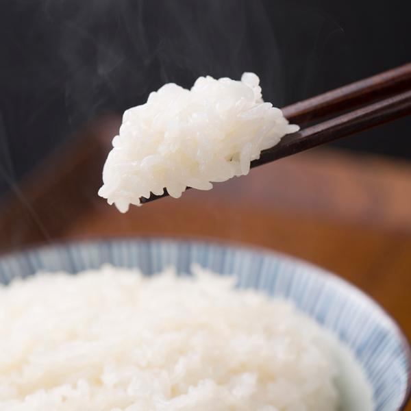 澙俏水稻生产 5 公斤 (5 公斤 × 1 袋)