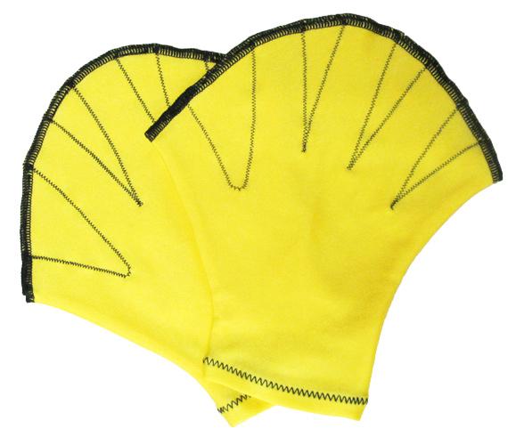 M 指が使えて使いやすい とてもお洒落なアクアグローブです ^^ 水圧調節ができ力のない方にも使いやすい人気のアクアミットです 水泳用アクアグローブ アクアグローブカラー:イエロー×ブラック F M~L サイズ L サイズ〔アクアミット 練習用 LL 至高 エクササイズ 柄 女性用〕 ソフトミット 水泳用手袋 本物 水中ウォーキング 男性用 水泳