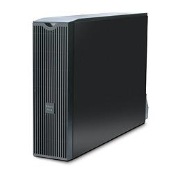 APC Smart-UPS RT用 拡張バッテリパック 3U (SURT192XLBPJ)【smtb-s】