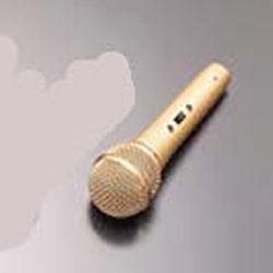 オーディオテクニカ <PRO> ダイナミック型 ボーカル マイクロホン (PRO-300)【smtb-s】