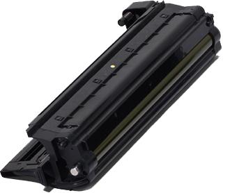 カシオ ドラムカートリッジ ブラック (N3600/N3500/N3000用) (N30-DSK)  国内純正品【smtb-s】