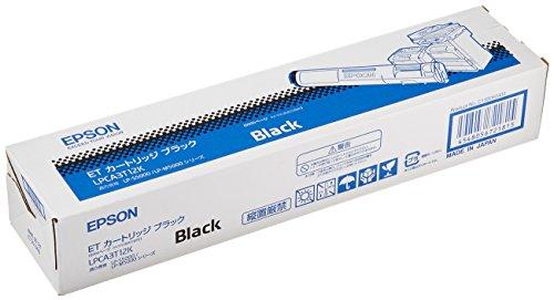 EPSON ETカートリッジ ブラック LPCA3T12K【smtb-s】