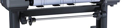 送料無料 CANON SALE開催中 iPF8000 iPF8000S用巻き取り装置 smtb-s 期間限定特別価格 TU-06