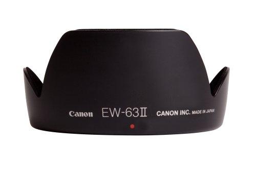 送料無料 CANON キヤノン レンズフード II L-HOODEW632 OUTLET 未使用 SALE EW-63