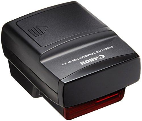 CANON 550EX/420EX用 スピードライトトランスミッター[2478A001](ST-E2)【smtb-s】