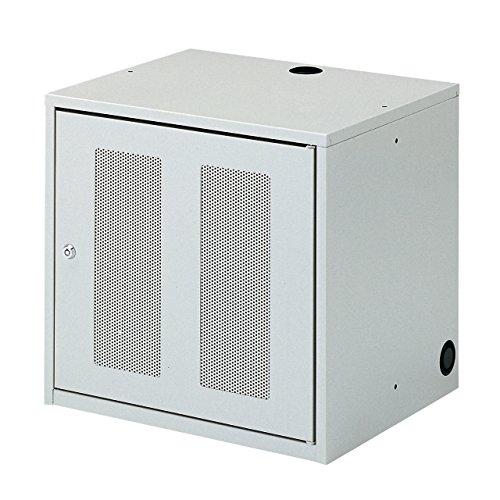 サンワサプライ ノートパソコン収納キャビネット【CAI-CAB3】【smtb-s】