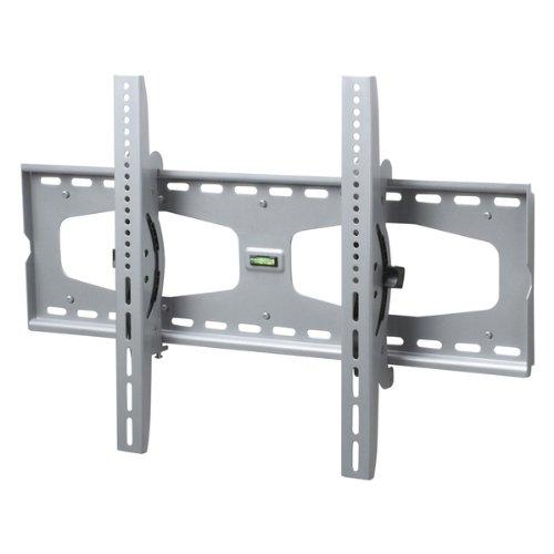 サンワサプライ 液晶・プラズマテレビ対応壁掛け金具【CR-PLKG6】【smtb-s】