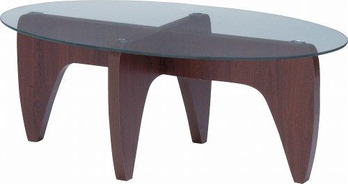AZUMAYA テーブル GGH-361【smtb-s】