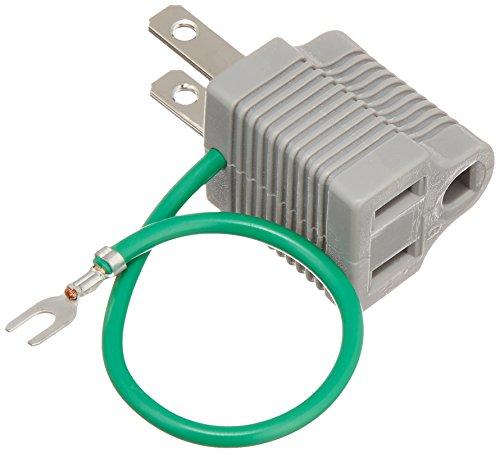 オーディオテクニカ 変換プラグ ATL438CV (ATL438CV)