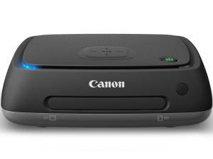 CANON コネクトステーションCS100(9899B001)【smtb-s】