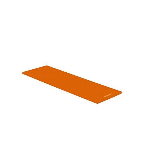 トーエイライト エクササイズマット ST180 H-7465V オレンジNC183740-7656-04【smtb-s】